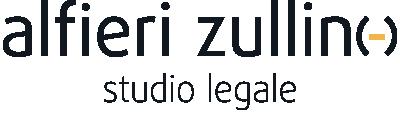 Studio Legale Alfieri Zullino
